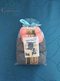 Garen Pakket Knuffel-Nijlpaard_